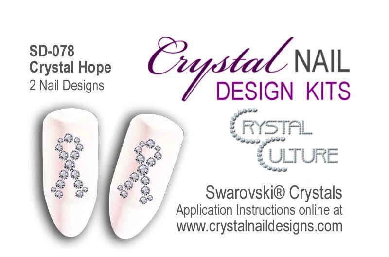 Crystal Culture CRYSTAL HOPE