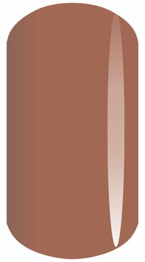 Akzentz Sweet Maple
