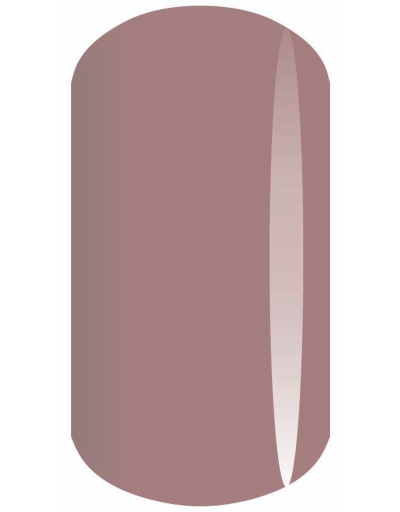 Akzentz Berry Truffle