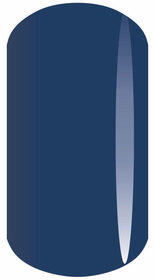 Akzentz Cobalt Blue