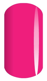 Akzentz Risky Pink