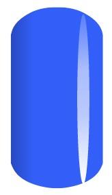 Akzentz Snazzy Blue