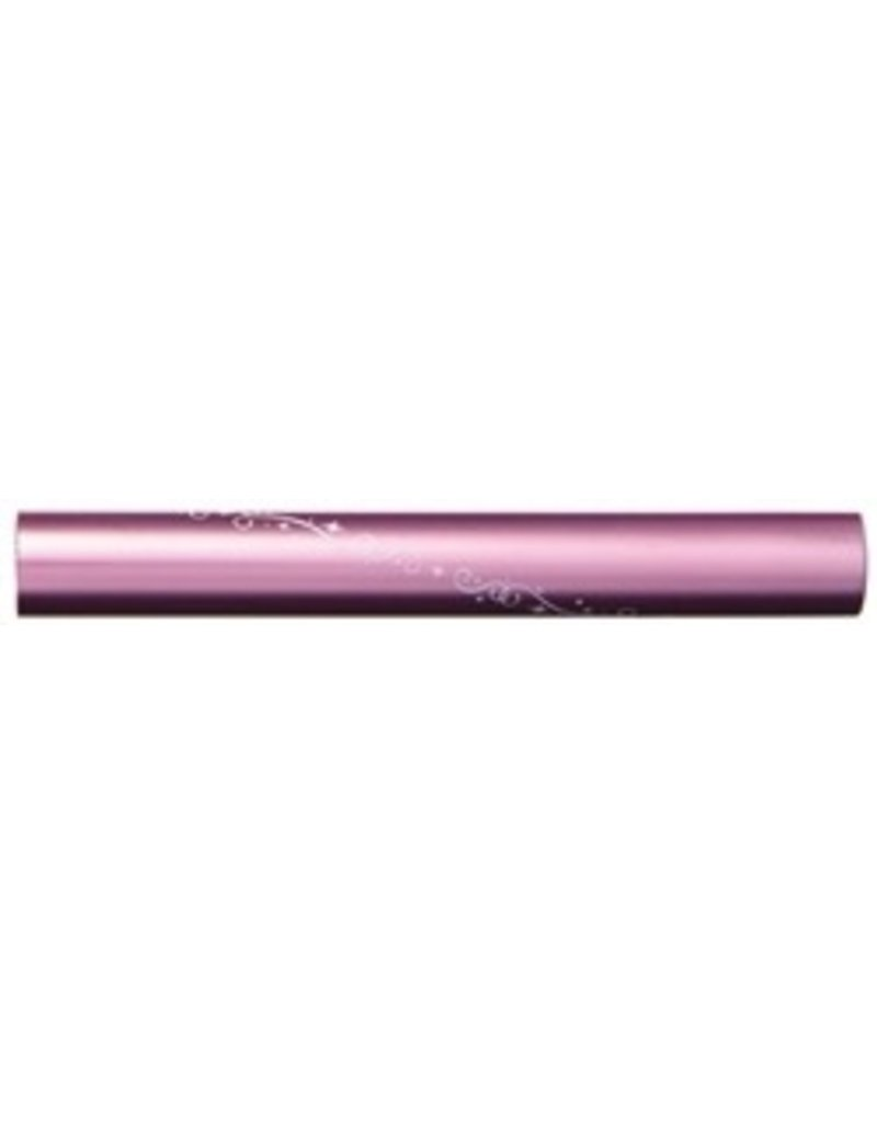 Nail Labo Presto Brush Cap Pink