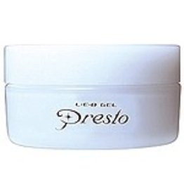 Nail Labo Presto Design Powder for Gel