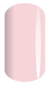 Akzentz Pink Blush