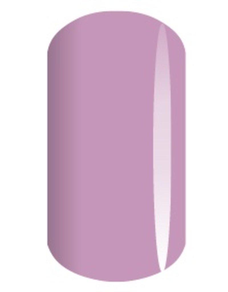 Akzentz Lily Lavender