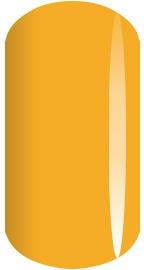 Akzentz Goldenrod Yellow