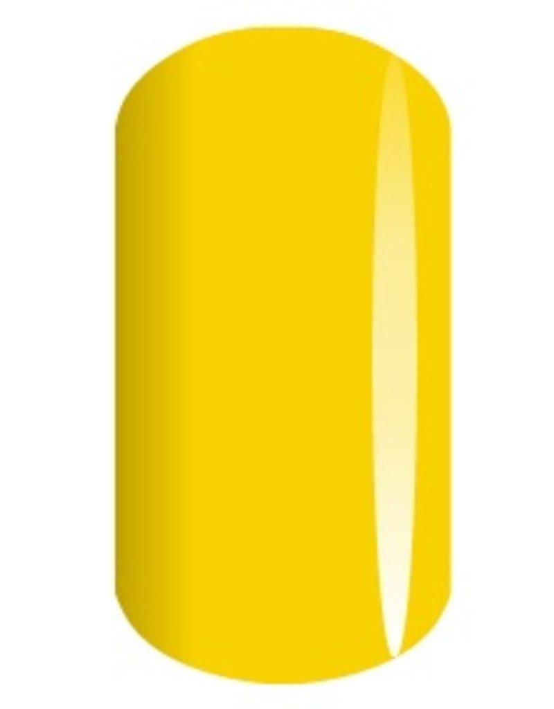 Akzentz Bursting Yellow