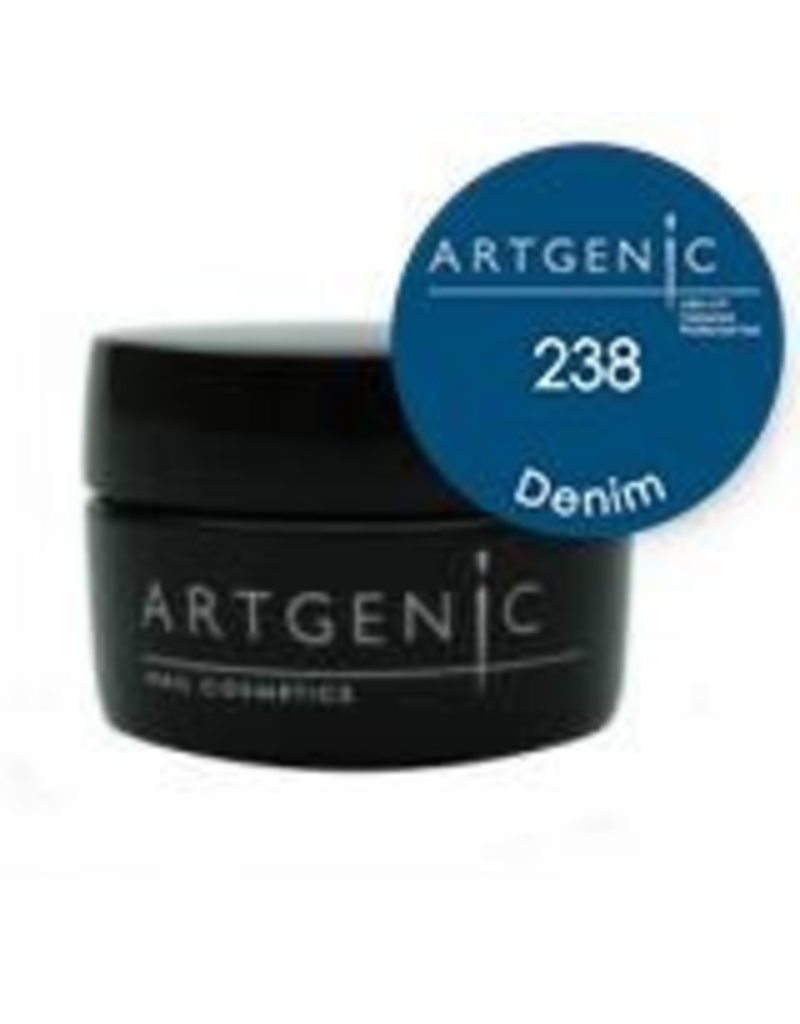ARTGENiC Denim