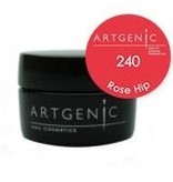 ARTGENiC Rose Hip