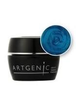ARTGENiC Blue Velvet