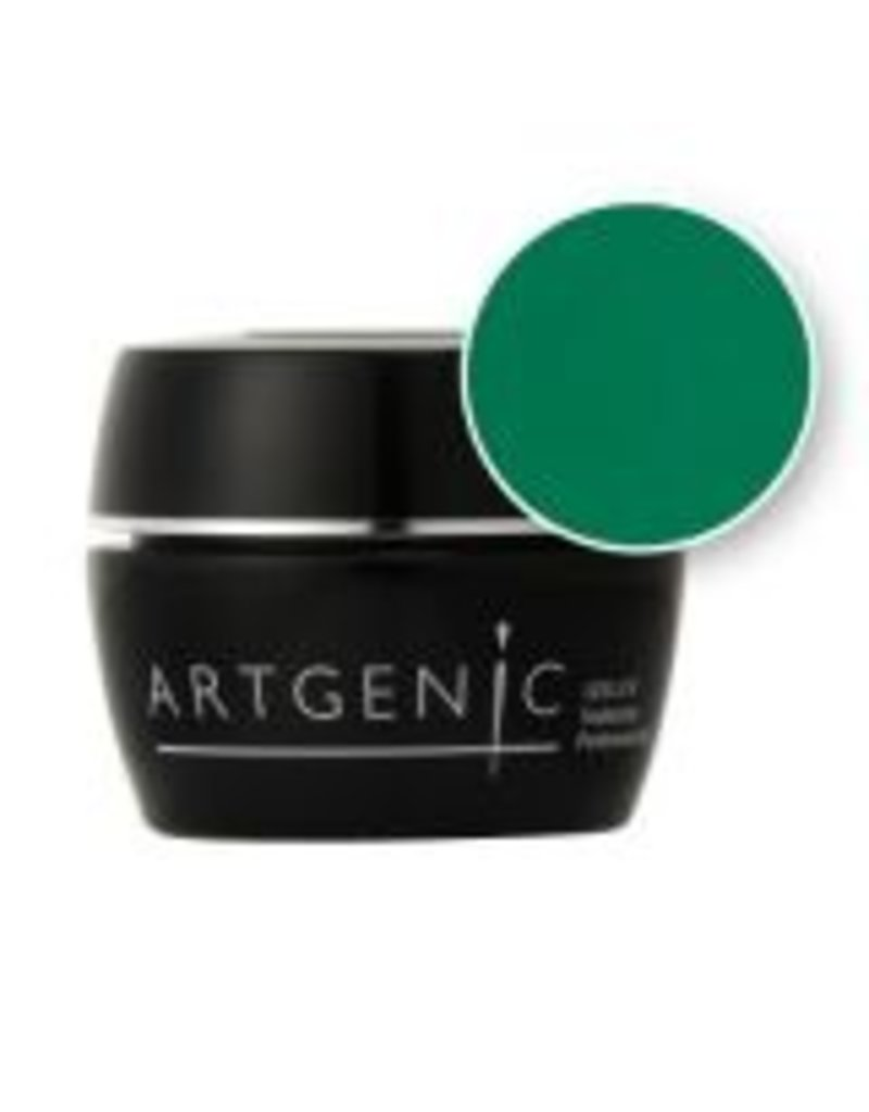 ARTGENiC Green