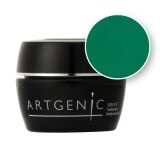 ARTGENiC Green
