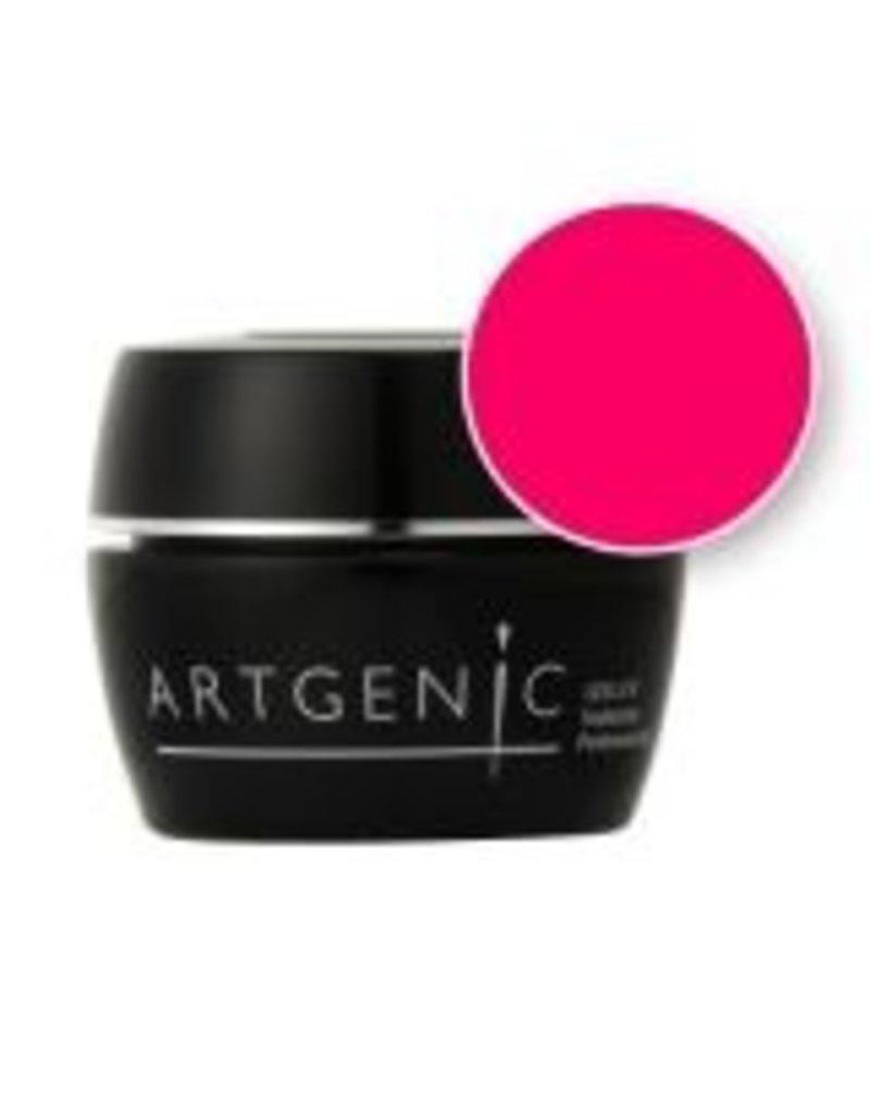 ARTGENiC Crimson