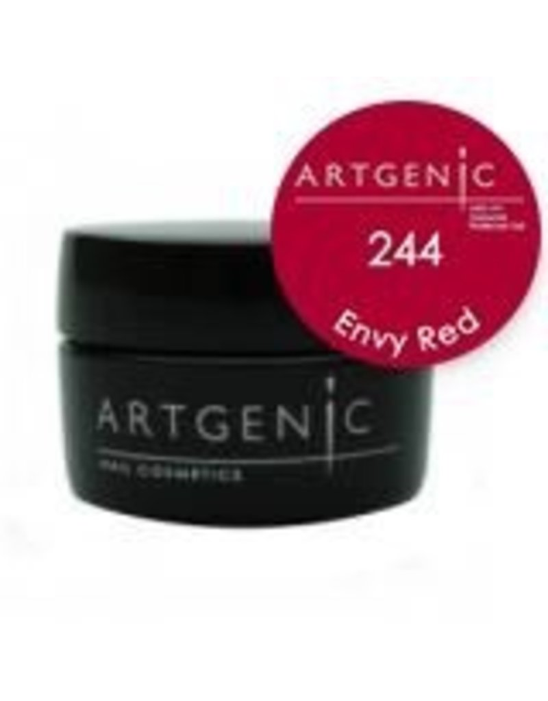 ARTGENiC Envy Red