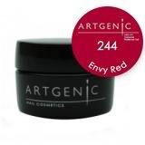 ARTGENiC Envy Red