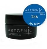 ARTGENiC Icy Blue