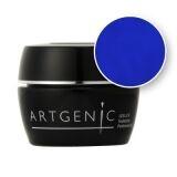 ARTGENiC Blue