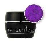 ARTGENiC Purple Planet