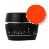 ARTGENiC Fluo-Orange