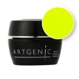 ARTGENiC Fluo-Yellow