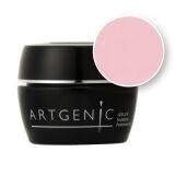 ARTGENiC Pink Mist
