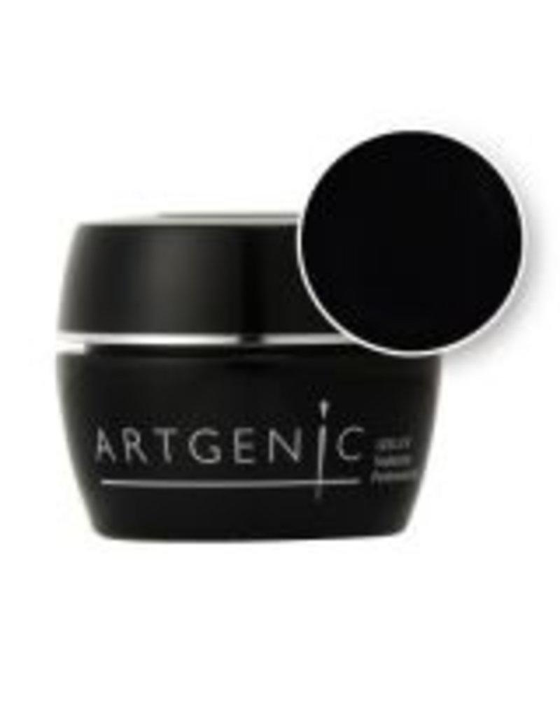 ARTGENiC Forever Black