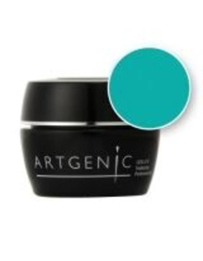 ARTGENiC Bermuda Blue