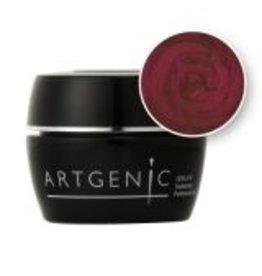 ARTGENiC Classic Burgundy