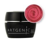 ARTGENiC Garnet