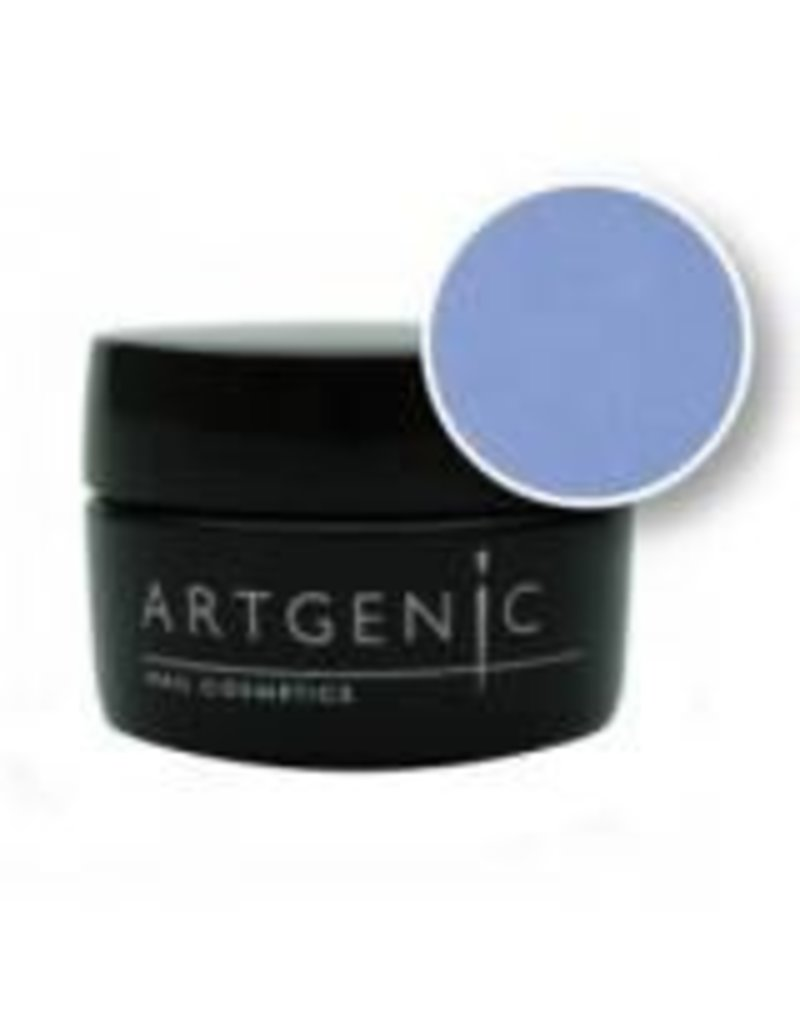 ARTGENiC June Blue