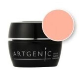 ARTGENiC Cinderella Pink
