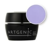 ARTGENiC Lilac