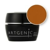 ARTGENiC Tan Brown