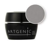 ARTGENiC Earthy Grey
