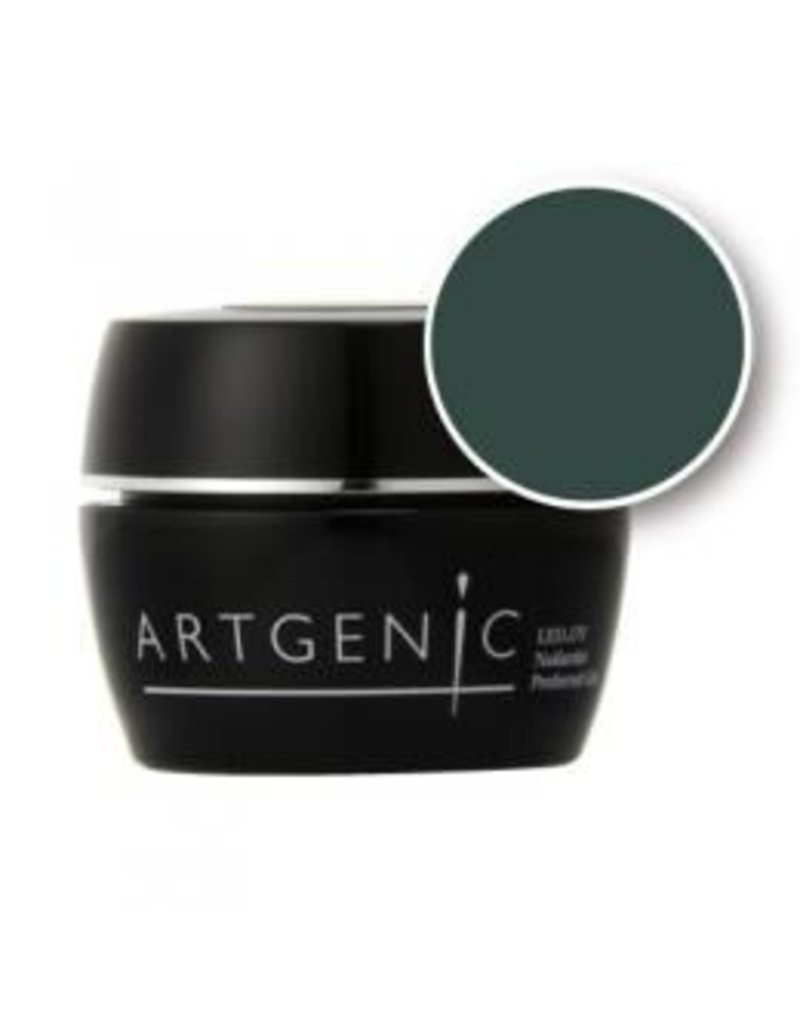 ARTGENiC Deep Forest Green