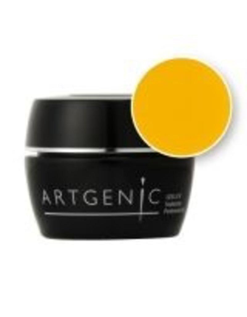 ARTGENiC Yellow