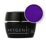 ARTGENiC Violet