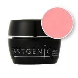 ARTGENiC Your Pink