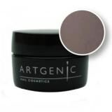 ARTGENiC Warm Grey
