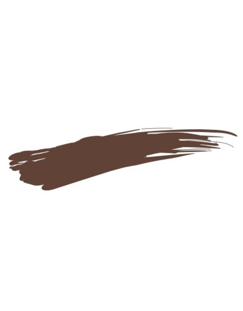 Akzentz Paint Brown