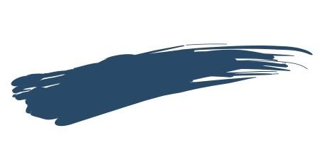 Akzentz Paint Prussian Blue