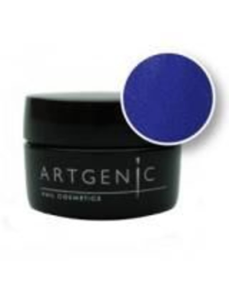ARTGENiC Royal Blue