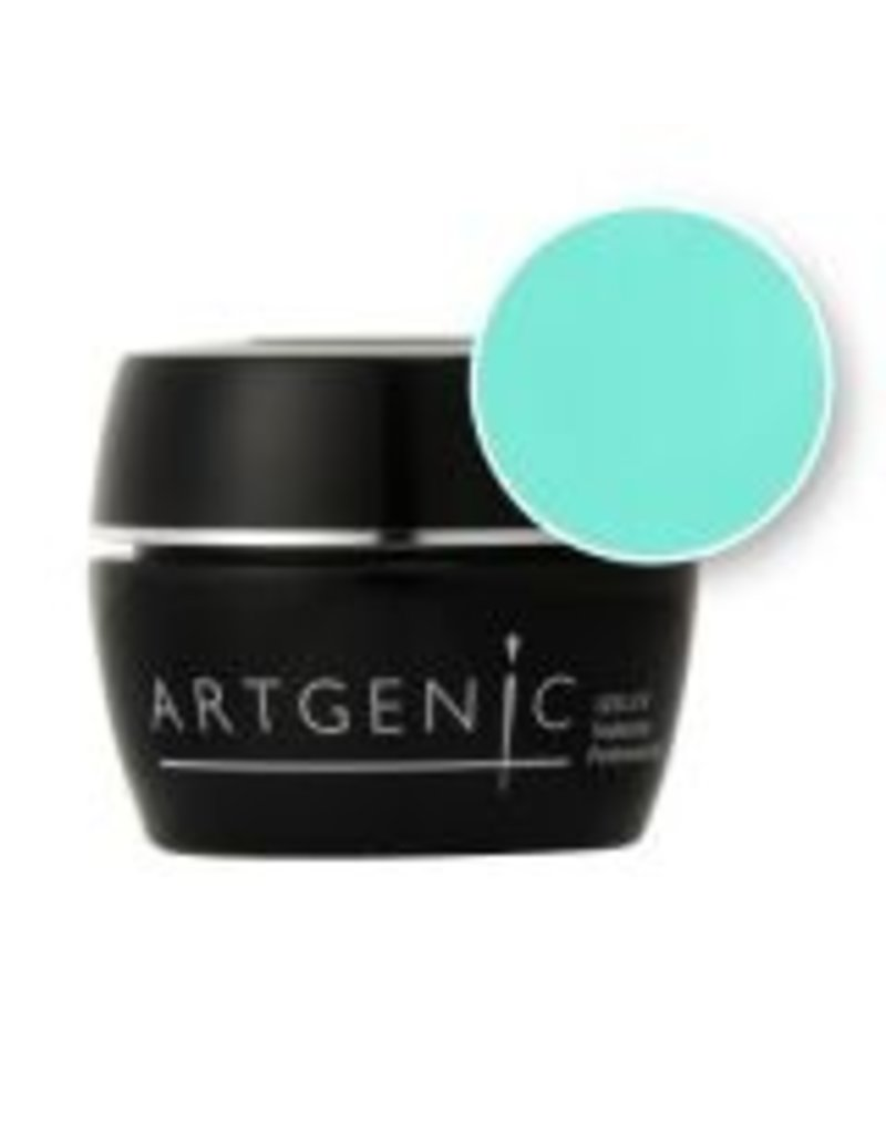 ARTGENiC Mint Blue