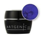 ARTGENiC Neptune