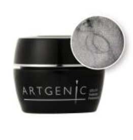 ARTGENiC Cosmic Silver