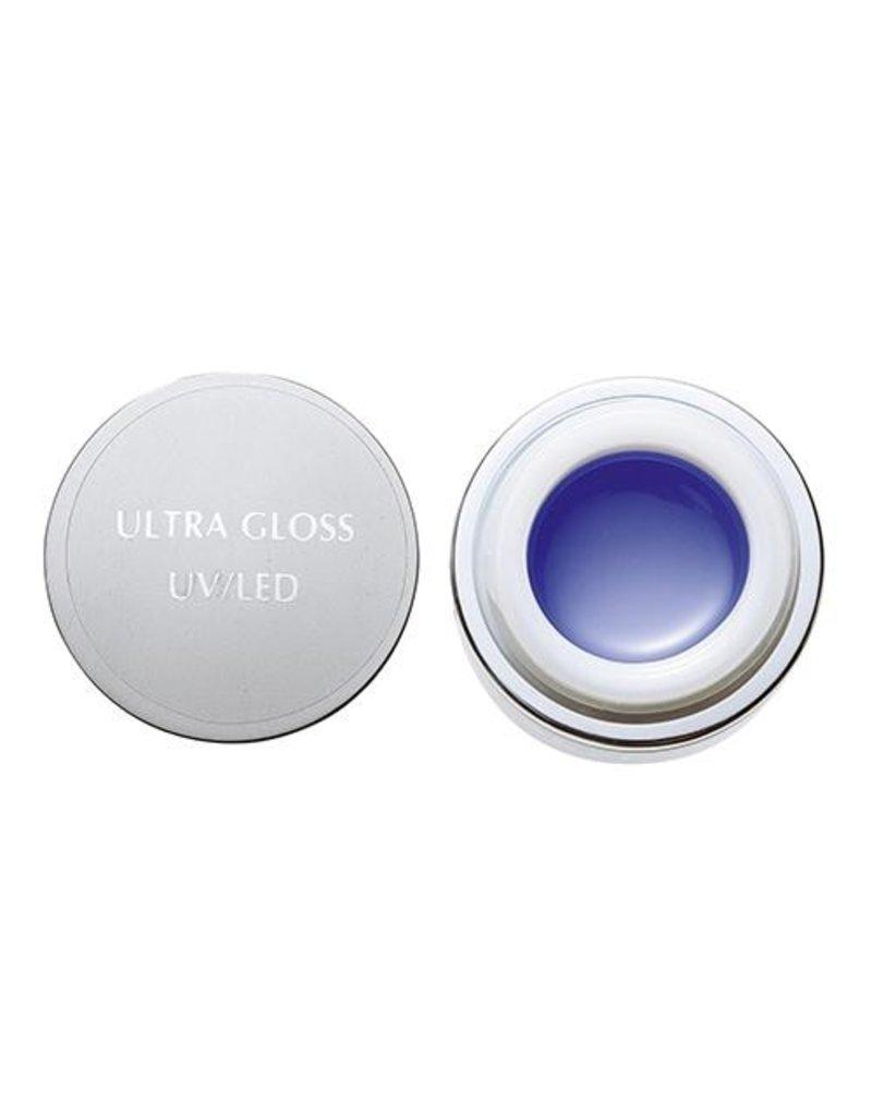 Akzentz Ultra Gloss 7g
