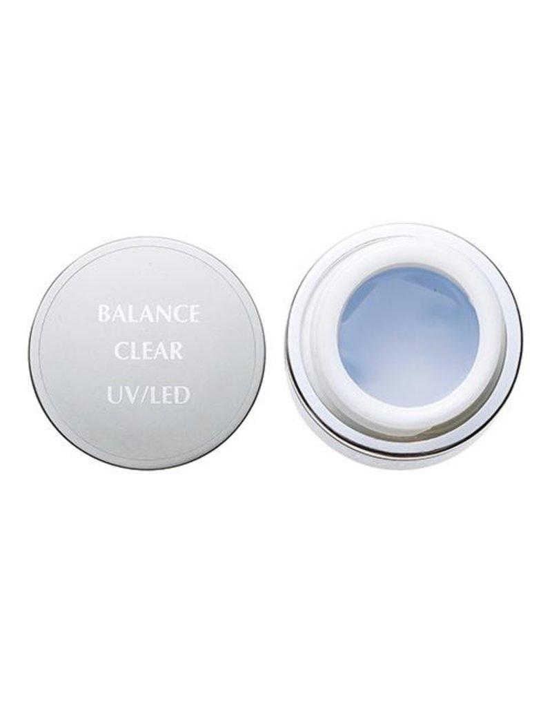 Akzentz Balance Clear 7g