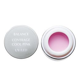Akzentz Balance Coverage Cool Pink 7g