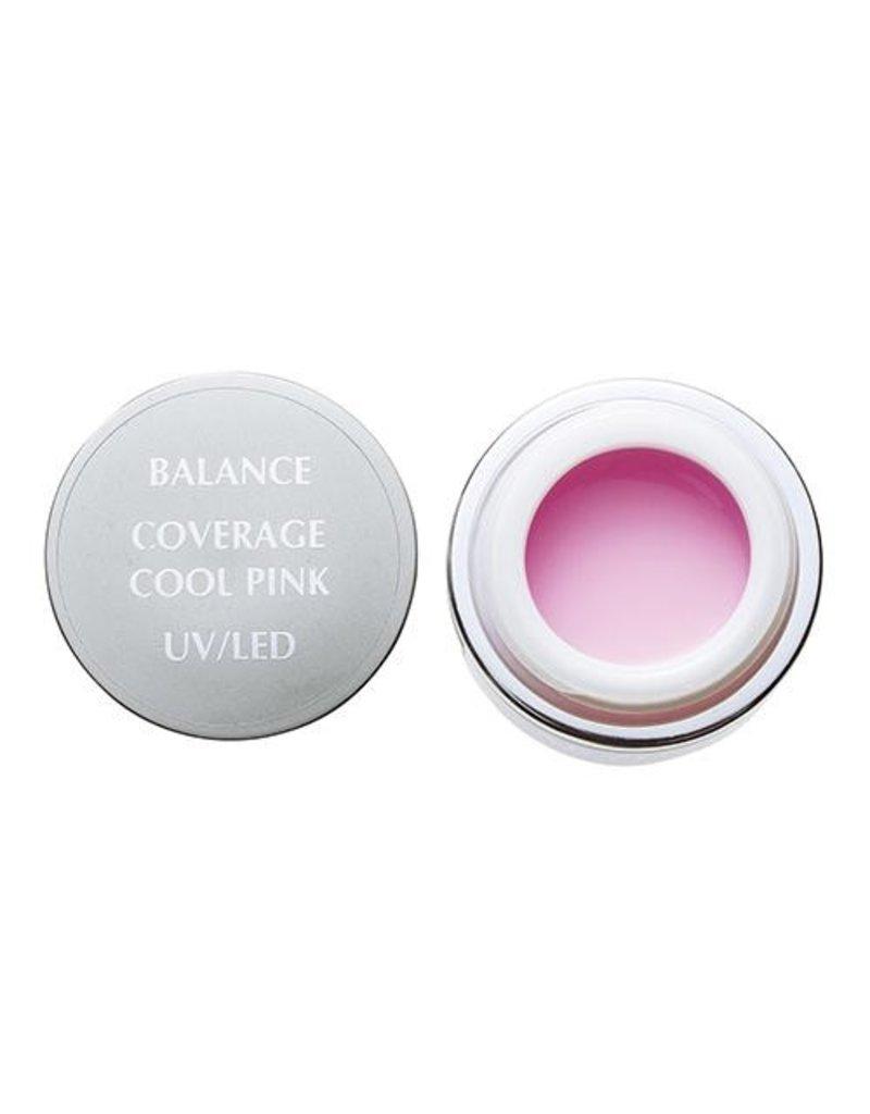 Akzentz Balance Coverage Cool Pink 7g